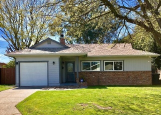 Casa en Remate en Sacramento 95825 BARCELONA WAY - Identificador: 4226107156