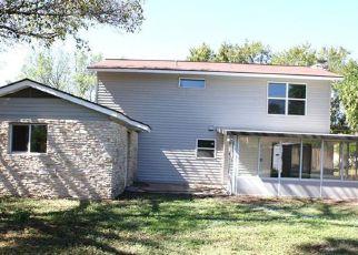 Casa en Remate en Austin 78723 OLDFORT HILL DR - Identificador: 4226113747