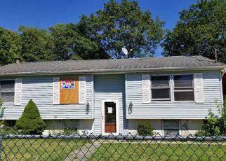 Casa en Remate en Amityville 11701 CARROL ST - Identificador: 4226165417