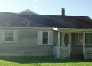 Casa en Remate en Canton 44730 LINCOLN ST SE - Identificador: 4226210535