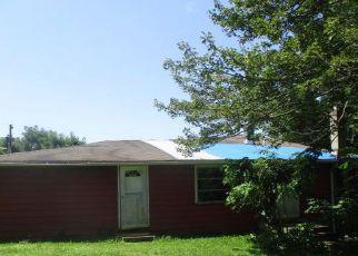 Casa en Remate en Street 21154 OLD SCARBORO RD - Identificador: 4226296372