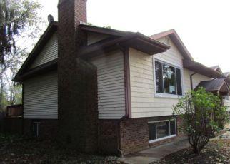 Casa en Remate en Mickleton 08056 E TOMLIN STATION RD - Identificador: 4226378720