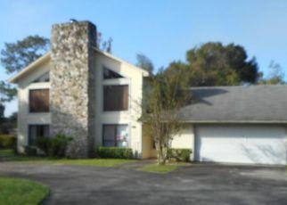 Casa en Remate en Ocala 34471 SE 40TH TER - Identificador: 4226458424