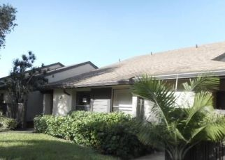 Casa en Remate en Boca Raton 33434 BOCA GLADES BLVD E - Identificador: 4226465436