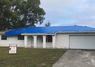 Casa en Remate en Winter Park 32792 GOLDENROD PLACE RD - Identificador: 4226482965