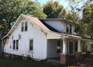 Casa en Remate en Asheboro 27203 HIGHLAND ST - Identificador: 4226496982
