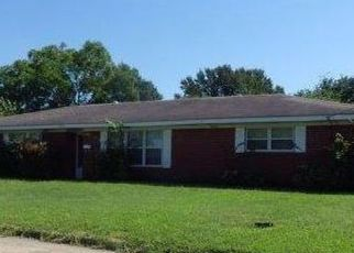 Casa en Remate en Bryan 77803 HALL ST - Identificador: 4226497852