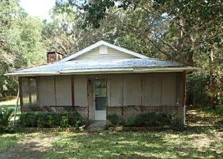 Casa en Remate en Wilmer 36587 KIMBERLY AVE - Identificador: 4226500920