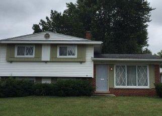 Casa en Remate en Ypsilanti 48198 RUTH AVE - Identificador: 4226546462