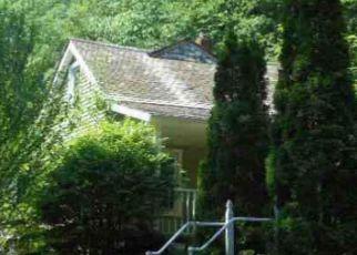 Casa en Remate en Coventry 06238 RICHMOND RD - Identificador: 4226621800