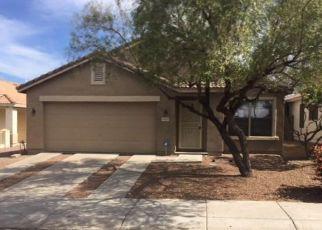 Casa en Remate en Phoenix 85041 S 1ST AVE - Identificador: 4226626610