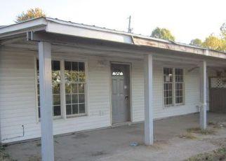 Casa en Remate en Hallsville 65255 E SPIVA CROSSING RD - Identificador: 4226653771