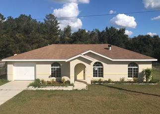 Casa en Remate en Ocala 34473 SW 153RD LOOP - Identificador: 4226676987