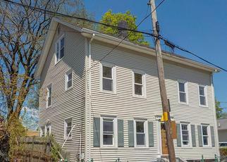 Casa en Remate en Lincoln 02865 ARNOLD ST - Identificador: 4226699307