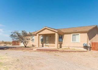 Casa en Remate en Tonopah 85354 W WAYLAND DR - Identificador: 4226717711