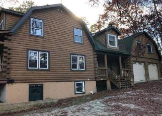 Casa en Remate en Central Islip 11722 CONNETQUOT AVE - Identificador: 4226740483