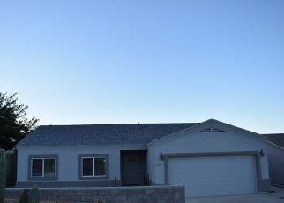 Casa en Remate en Superior 85173 W HIGHLANDS DR - Identificador: 4226756690