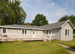 Casa en Remate en Spring Lake 49456 PRUIN ST - Identificador: 4226786467