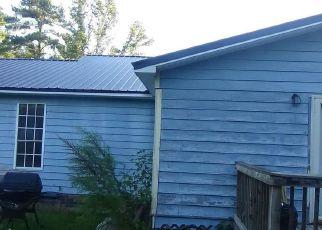 Casa en Remate en Pamplico 29583 DANIELS TOWN RD - Identificador: 4226802682