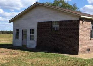 Casa en Remate en Jasper 35504 BUCKELEW DR - Identificador: 4226815367