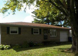 Casa en Remate en Jonesboro 46938 W 9TH ST - Identificador: 4226855677