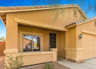 Casa en Remate en Casa Grande 85122 E KINGMAN ST - Identificador: 4226876245