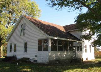 Casa en Remate en Wolcottville 46795 S 500 E - Identificador: 4226908671