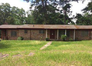 Casa en Remate en Linden 75563 CENTERHILL RD - Identificador: 4226922682