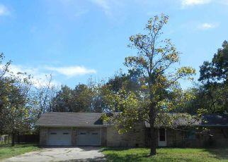 Casa en Remate en Mount Pleasant 75455 COUNTY ROAD 1612 - Identificador: 4226925297