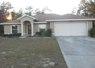 Casa en Remate en Ocala 34473 SW 160TH LN - Identificador: 4226926623