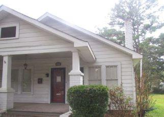 Casa en Remate en Monticello 71655 S GABBERT ST - Identificador: 4226937572
