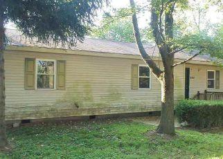 Casa en Remate en Reed 42451 CROOKED RD - Identificador: 4226974803