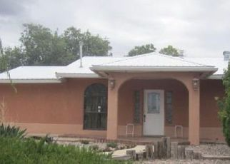Casa en Remate en Grants 87020 DEL NORTE BLVD - Identificador: 4226992315