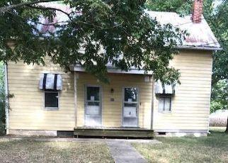 Casa en Remate en Addieville 62214 S WASHINGTON ST - Identificador: 4226998896