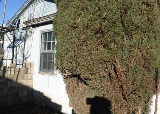 Casa en Remate en Lamesa 79331 N AVENUE K - Identificador: 4227026932