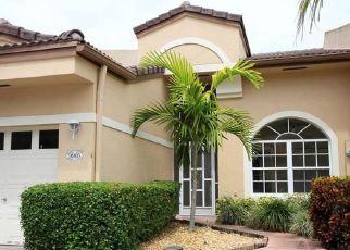 Casa en Remate en Fort Lauderdale 33321 MALVERN DR - Identificador: 4227031741