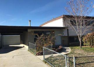 Casa en Remate en Salt Lake City 84120 S WHITE CHERRY WAY - Identificador: 4227057577