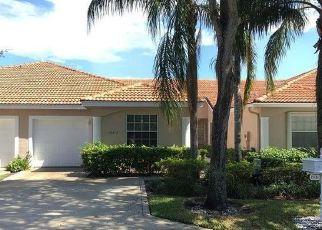 Casa en Remate en Boca Raton 33496 VIA DI REGINA - Identificador: 4227145615