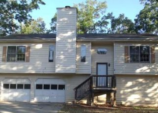 Casa en Remate en Covington 30016 RIVER LN - Identificador: 4227154362
