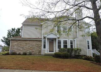 Casa en Remate en Algonquin 60102 TALAGA DR - Identificador: 4227161370