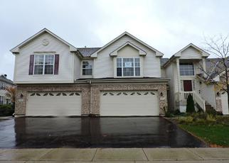 Casa en Remate en Algonquin 60102 LAKE GILLILAN WAY - Identificador: 4227173640