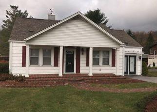 Casa en Remate en Jefferson 28640 N MAIN ST - Identificador: 4227231897