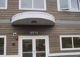 Casa en Remate en Anchorage 99507 MEADOW ST - Identificador: 4227248536