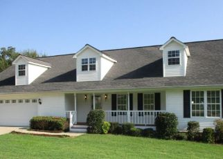 Casa en Remate en Roanoke 36274 PEGGY DR - Identificador: 4227309409