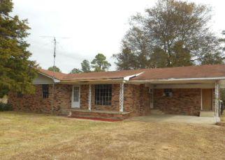 Casa en Remate en Sparkman 71763 S HIGHWAY 7 - Identificador: 4227323868