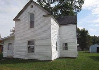 Casa en Remate en Swayzee 46986 W LINCOLN ST - Identificador: 4227396117