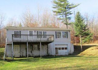 Casa en Remate en Sumner 04292 TUELL HILL RD - Identificador: 4227435996