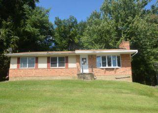 Casa en Remate en Sykesville 21784 LOCUST LN - Identificador: 4227446948