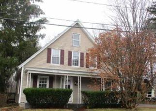 Casa en Remate en East Templeton 01438 SAWYER ST - Identificador: 4227474974