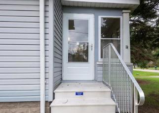 Casa en Remate en La Salle 48145 YARGERVILLE RD - Identificador: 4227492933